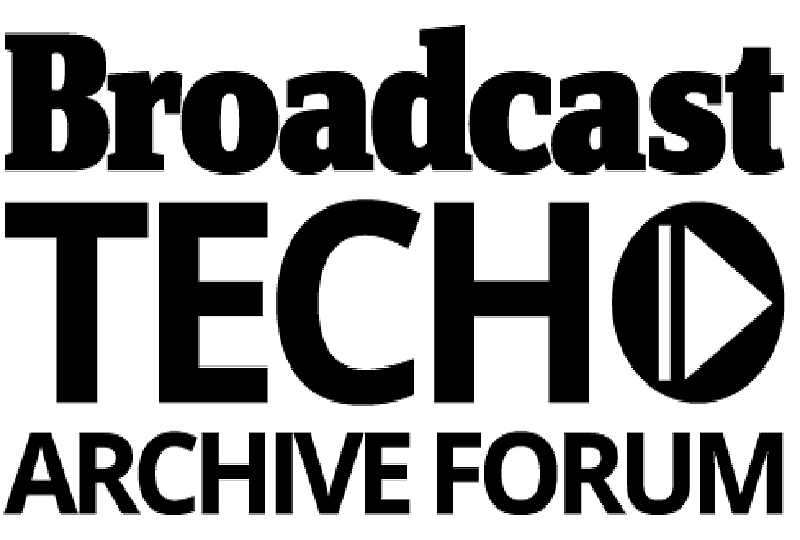 PMD Magnetics sponsor Broadcast Tech Archive Forum